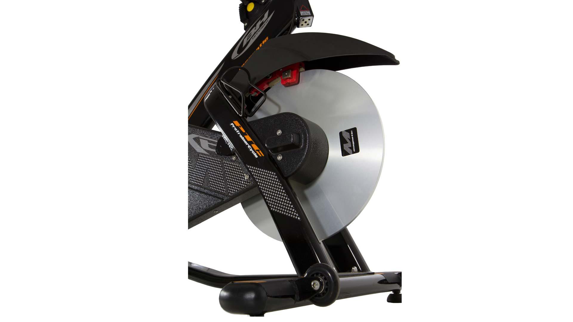 Duke Magnetic H925