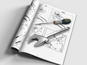 Manual de montaje