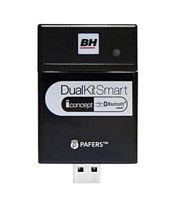 Dual Kit Smart DI22